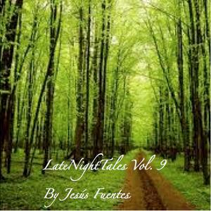 LateNightTales Vol. 9