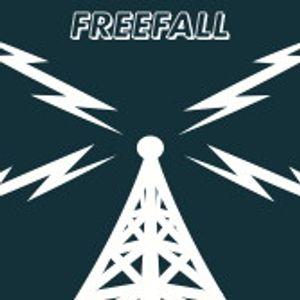 FreeFall 538