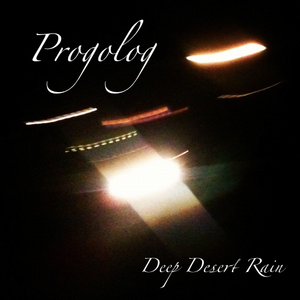 CC-Mix: Deep Desert Rain