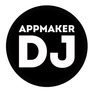 AppMaker_DJ_Promomix