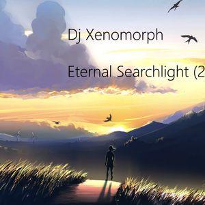 DJ Xenomorph - Eternal Searchlight (2017)