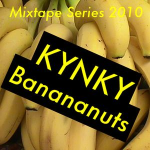 Banananuts - 45 Minute Drum & Bass Rinse Out