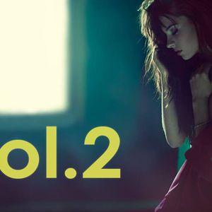 ★Vol.2★ End of Summer mix 2014 | Dj Tsek