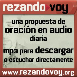 Meditemos la Palabra de Dios - Viernes 02/11/2012