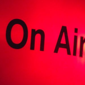 SHOW 18 – Get Down Saturday Night with DJ Steve Fox on 106.9 SFM Radio broadcast on 23.03.13 (Hour 2