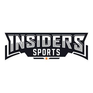 Basketball Insiders Podcast: Calling Out The World and Ranking The East