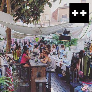 Superchema @ ++ Castelldefels