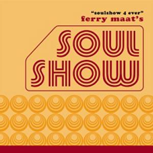 Soulshow 1-11