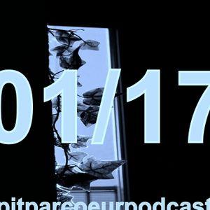 2017podcast01pitparcoeur