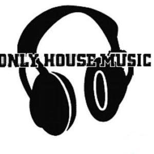 Eddie Hunter Party Mix
