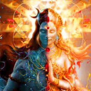 Technoshamanism Rites : Chapter II - Venus ascends