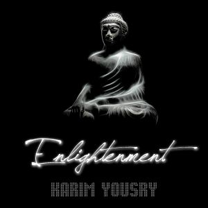 Karim Yousry - Enlightenment 015