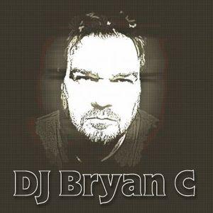 DJ Bryan C - Funkin Is Fun