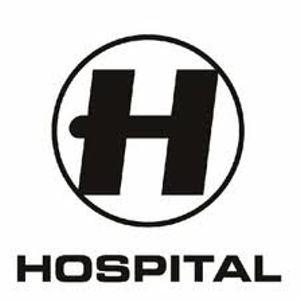Hospital Heaven Vol. 1