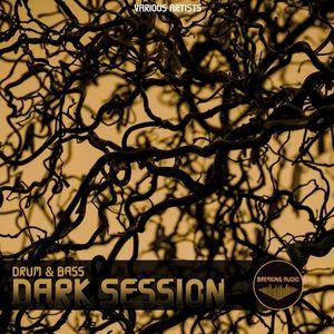 28th November 2016 (Future DnB Anthems Vol.13 VS DnB Dark Session) mixed by Maco42