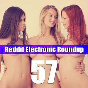 Reddit Electronic Roundup 57