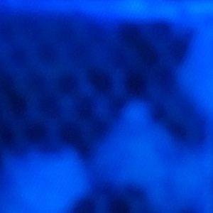 Moses Gonzales - Commercial Deep House Vs Minimal Prog