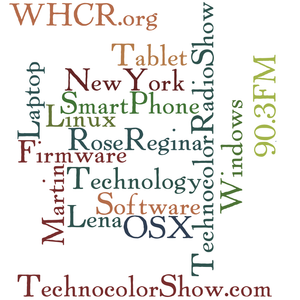 TechnocolorRadio03212011