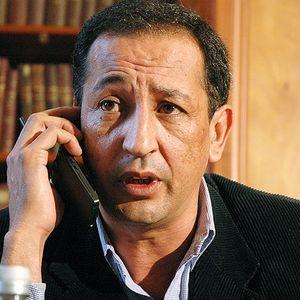 Omar Maturano Secretario Gral De La Fraternidad TRABAJADORES Y EMPRESARIOS