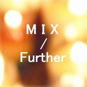 Further/mix127bpm