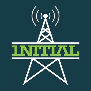 Initial Radio 15/ 07/ 2014