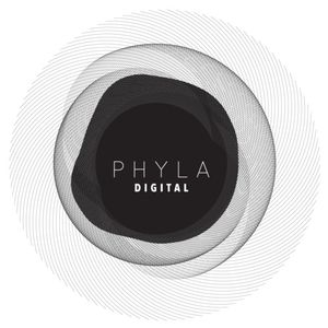 PHYLA SESSIONS #10 - ANOMY