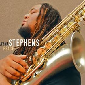 Jazz 2016/06/20