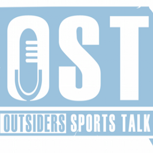 OSTALK EPISODE 27: Hockey World Cup