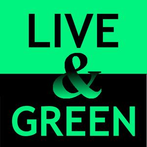 Mint Sounder - Live & Green 2013-11-16