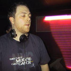 Electronic Sound Radio 118 (Diciembre 2011, emitir días 22 & 24)