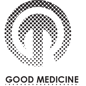 Good Medicine Podcast- Episode 012 LoungeCore Special