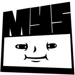 NewYearGreetingDJMIX_withoutEUDRUMfromMIYAKEYUUSTUDIO_PartyAtPicoPico88