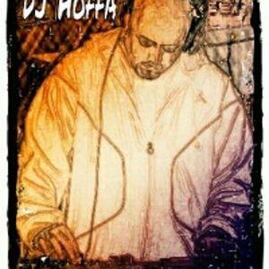 Dj Hoffa Demo track 1 All Vinyl Live Mix