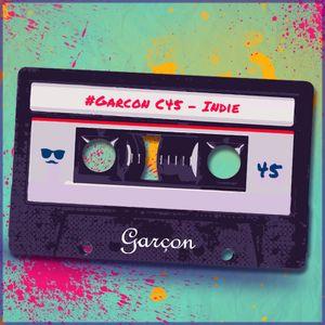 #GarçonC45 - Indie 1.0
