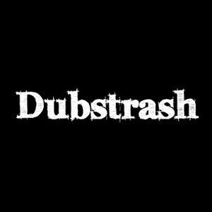 Dubstrash Guestmix 2 - DJVC