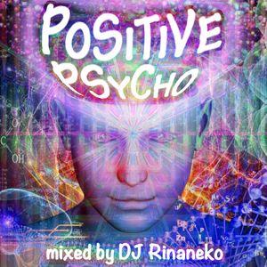 Positive Psycho