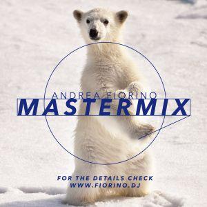 Andrea Fiorino Mastermix #598
