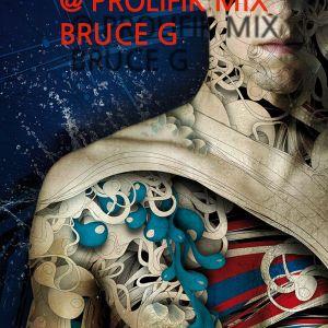 Hallow_Ground@mix_Bruce_G@Prolifik_Nov_1st
