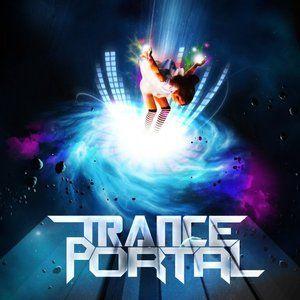 Sander SIA - TrancePORTAL #139 (DJ GELIUS Guest Mix)