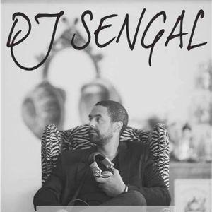 DJ SENGAL - Radio Club Portugal 021