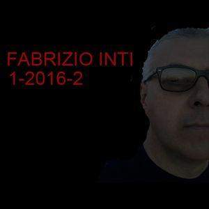 1-2016-2