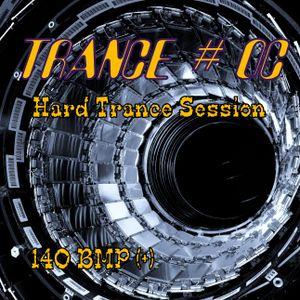 Hard Trance Session 140 BMP (+)