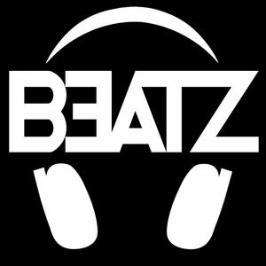 Do You Want Some B3ATZ 2013.01
