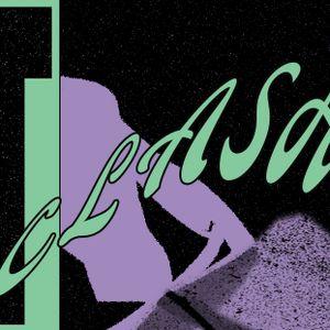 DT Clash (19.10.18) w/ Roman Sputnik