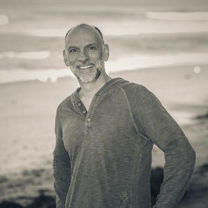 Episode 8: Brian Mulvaney, Strategist at CrossFit HQ