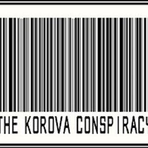 BPS Korova mix May 2010