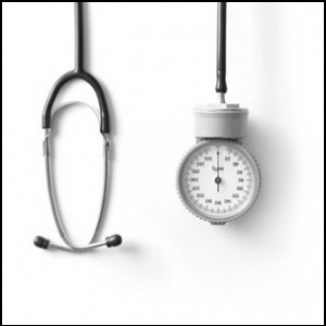 Medical Matters 08.12.16