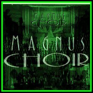 Magnus Choir VST Presets: Choral Ensemble, Cinematic, Soundscapes