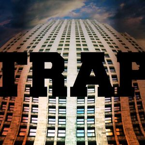 Trap For All Vol. 2 (Trap Mix 2015)