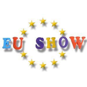 EU Show - Slovakia Part 1
